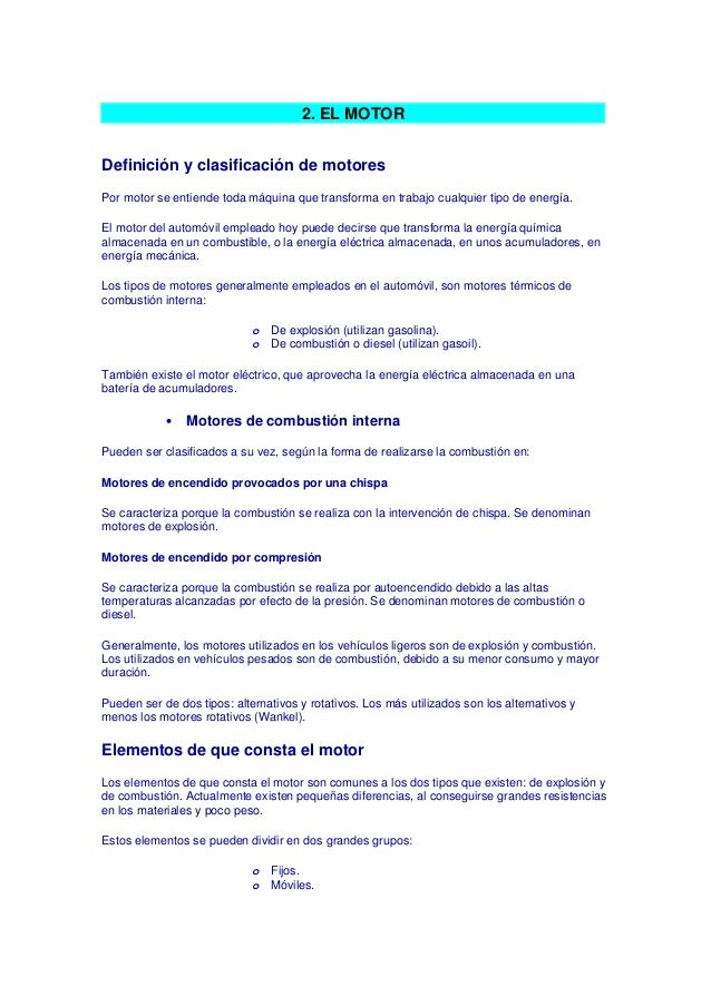 fake golf handicap certificate template - manual de mecanica de automoviles garelli e