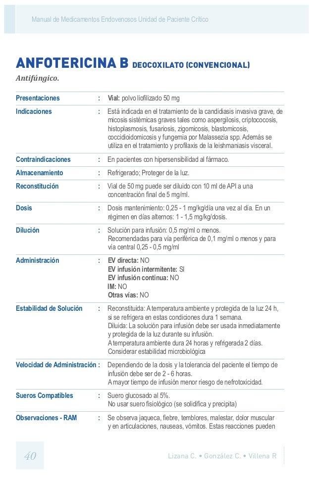 idsa candidiasis guidelines 2016 pdf