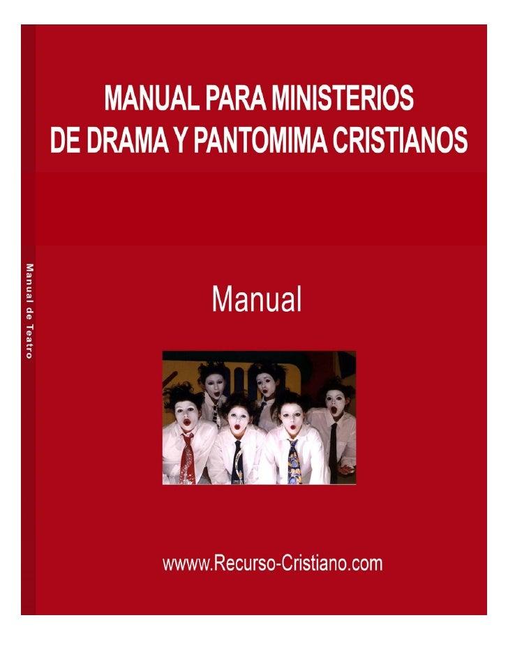 www.enfoquecristiano.org