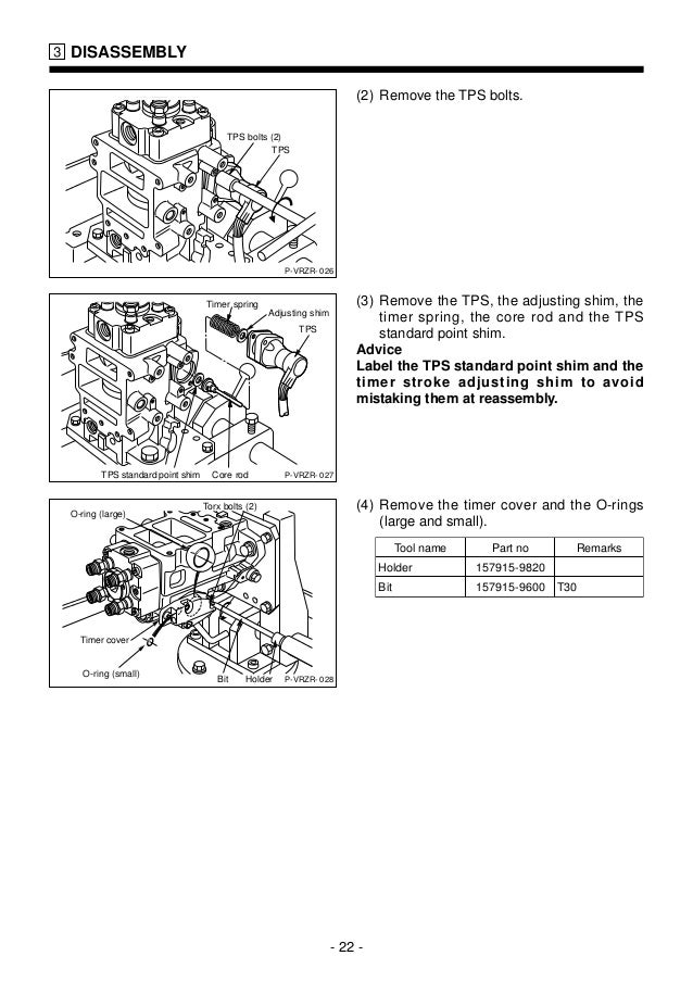 4D56 MANUAL  Auto Electrical    Wiring       Diagram