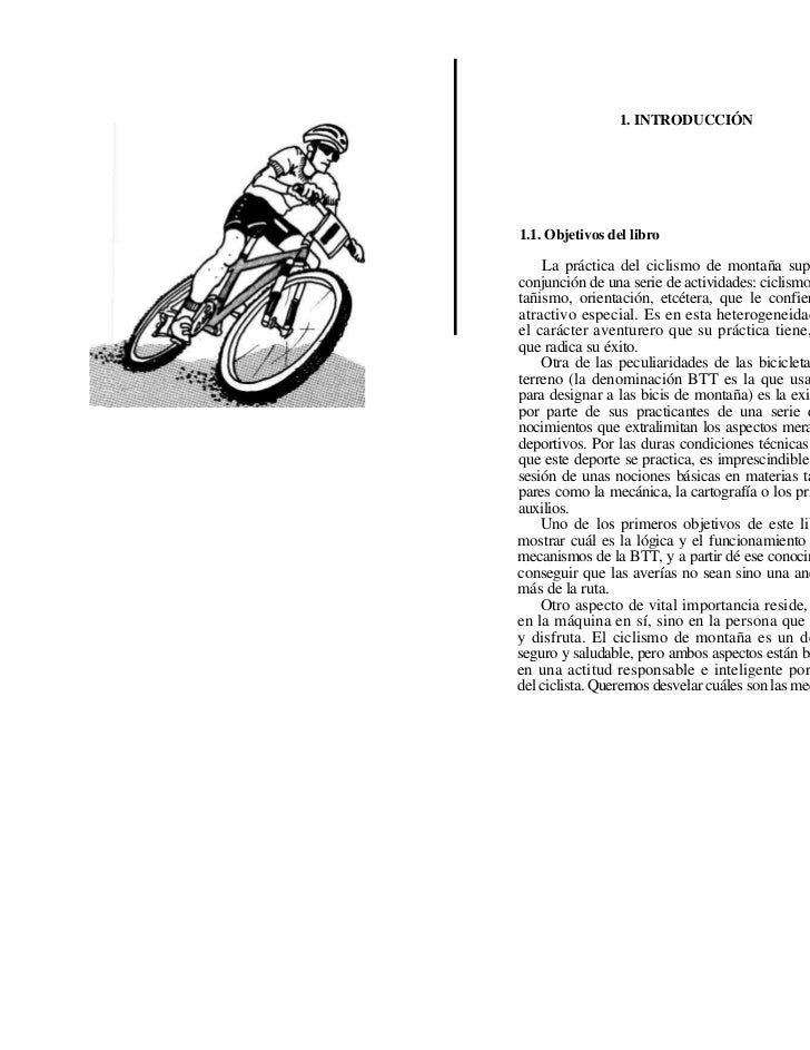 Manual de mountain_bike_mantención