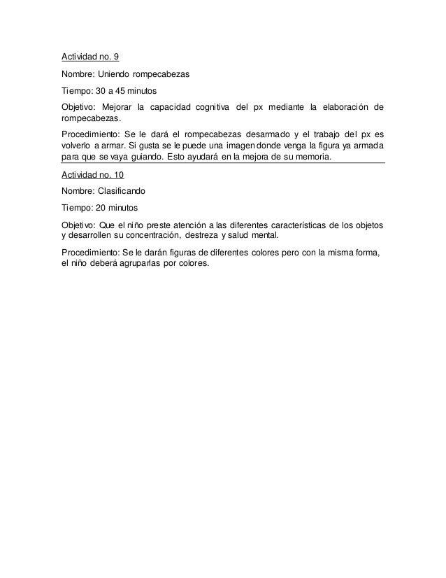 Excepcional La Lógica Rompecabezas Hojas De Trabajo Ornamento ...