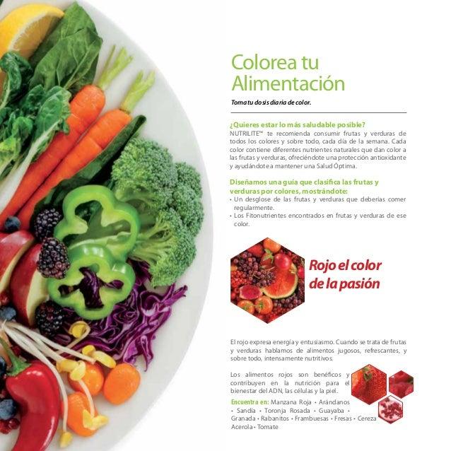 Manual de Nutricion Ven 2016