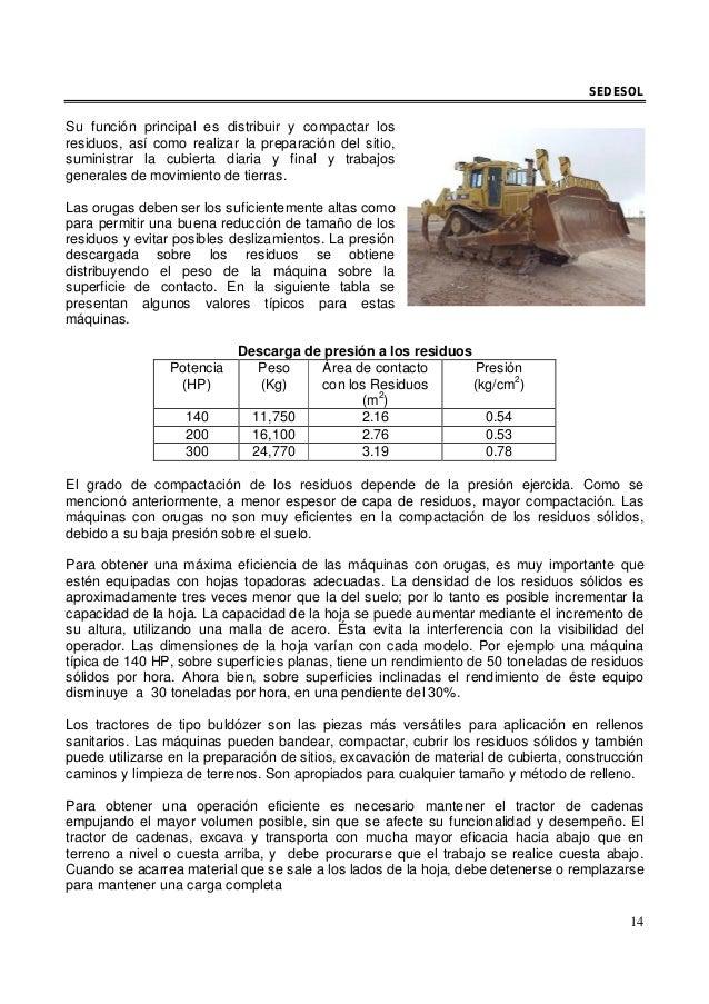 Manual de operacion_del_relleno_sanitario