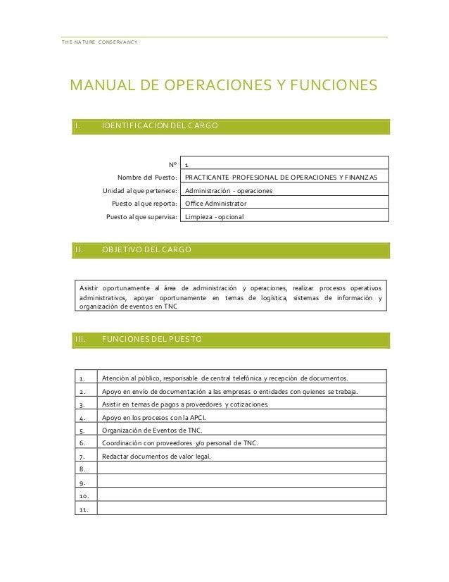 las operaciones especiales del ejercito de eeuu the us army special operations las fuerzas armadas de eeuuthe us armed forces spanish edition
