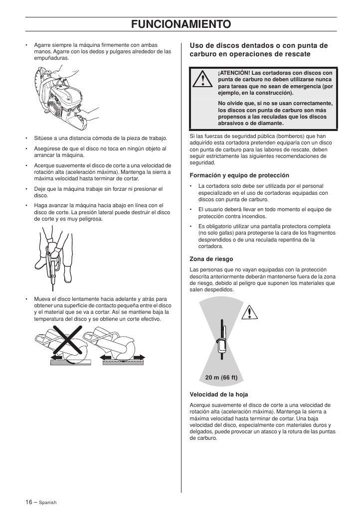 Manual de operacion y mantencion k12 fd español 1