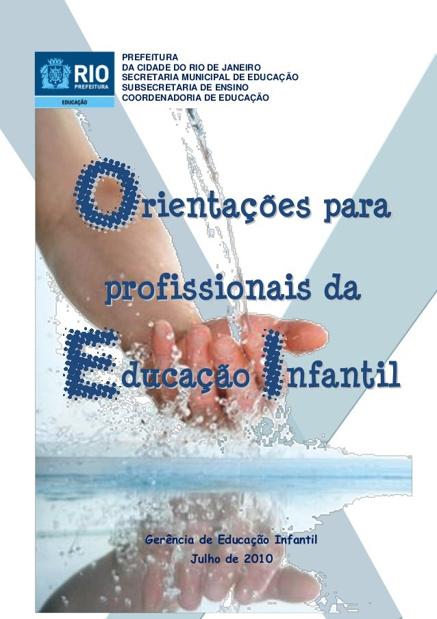 1PREFEITURADA CIDADE DO RIO DE JANEIROSECRETARIA MUNICIPAL DE EDUCAÇÃOSUBSECRETARIA DE ENSINOCOORDENADORIA DE EDUCAÇÃOrrii...