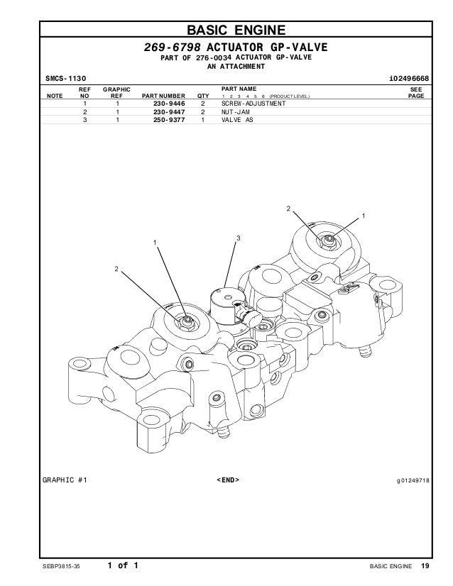c15 acert actuator wiring harness wiring diagram schematics c15 intake valve actuator sensor caterpillar c15 wiring harness parts tpi