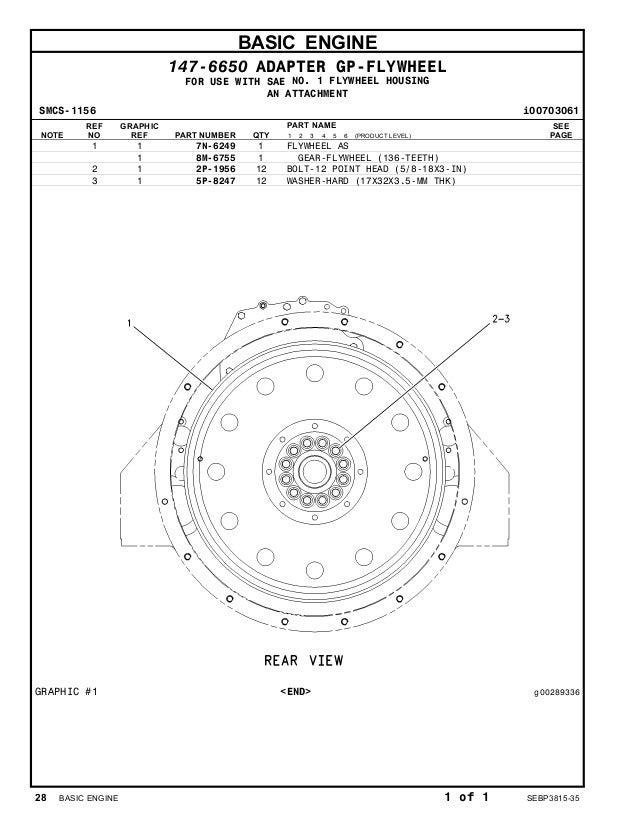 Ascert c15 engine diagram