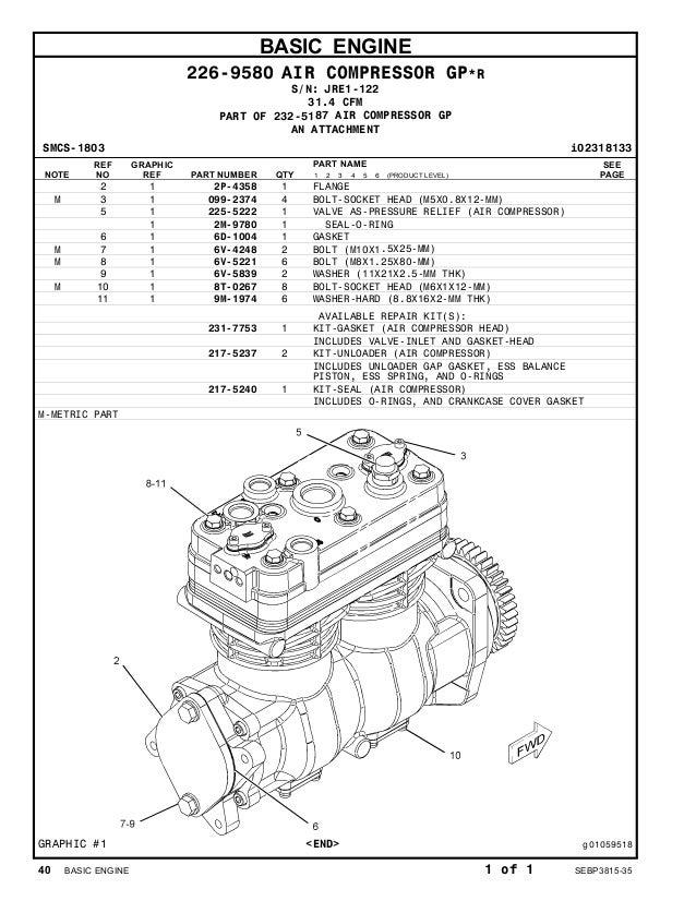 Cat C15 Fuel System Schematic Hydraulic Wiring Diagramrhgregmadisonco: C15 Engine Diagram At Elf-jo.com