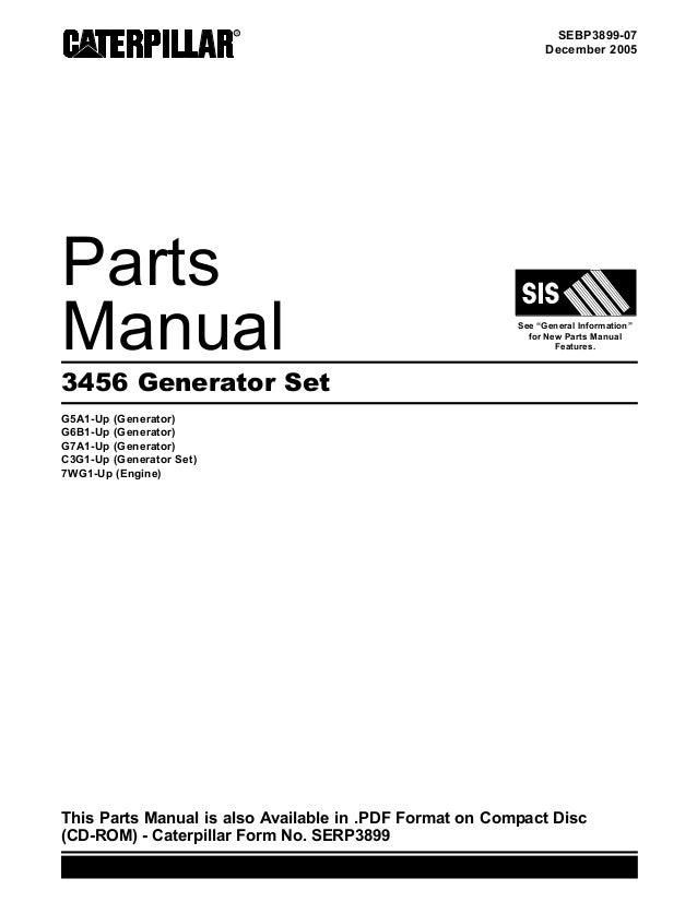 caterpillar generators 3456 manual ebook rh caterpillar generators 3456 manual ebook moll Caterpillar C15 Specs Caterpillar C15 Spec Sheet