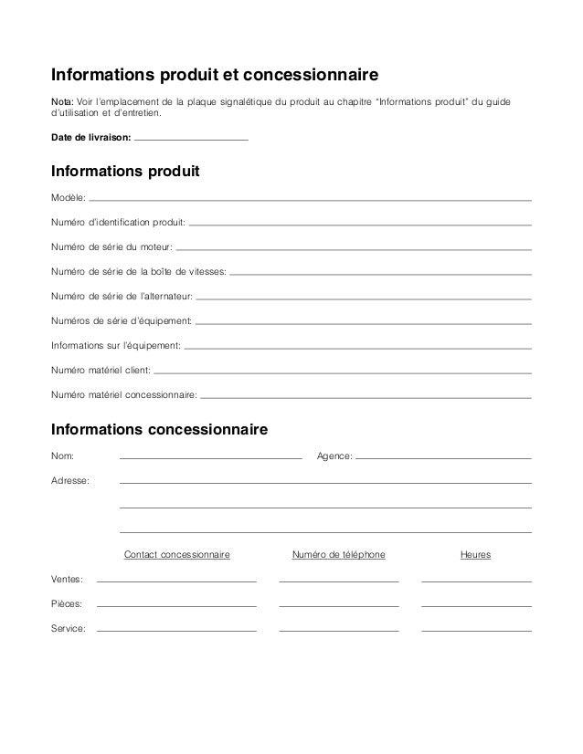 Manual de Partes 420 D - Retroexcavadora Caterpillar - MOM