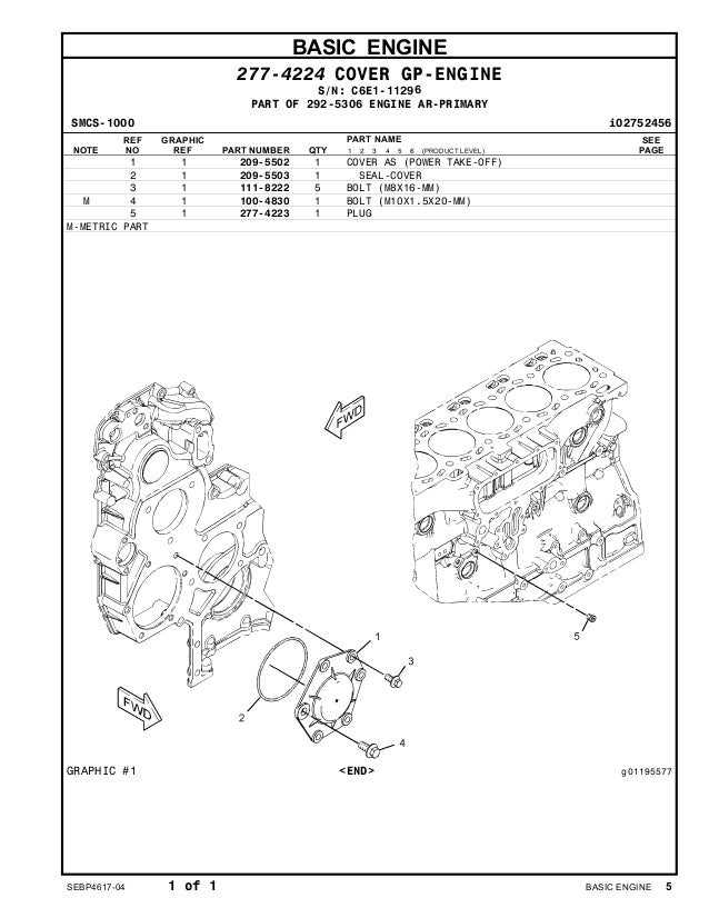 caterpillar 3126b fuel system troubleshooting