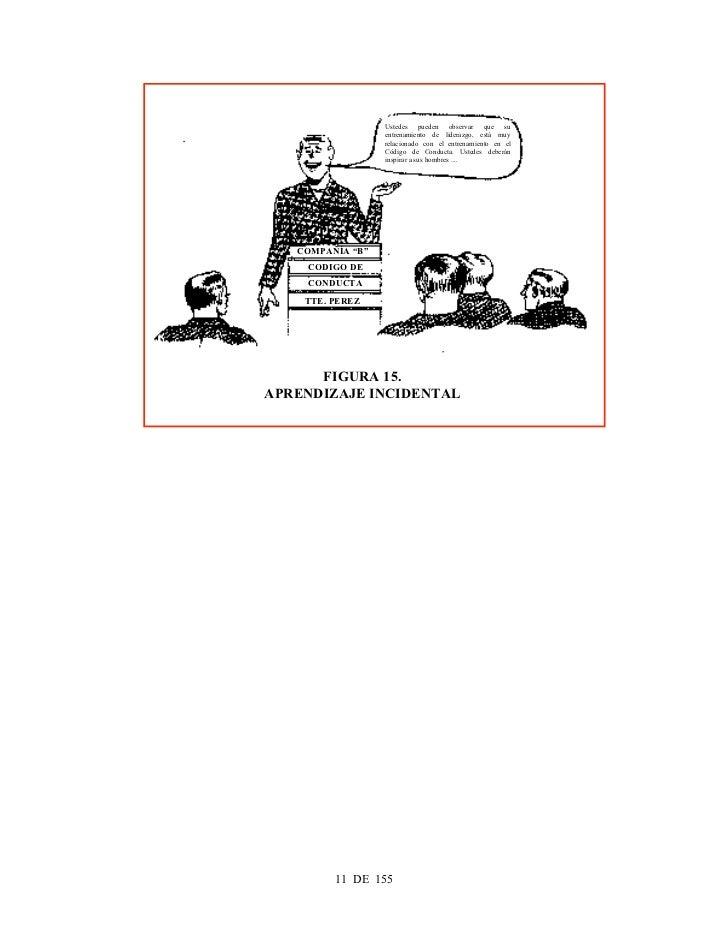 Manual de pedagogia militar (1)