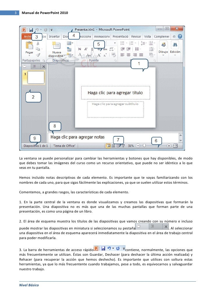 Moderno Partes De Un Diagrama De Marco De La Ventana Bandera - Ideas ...