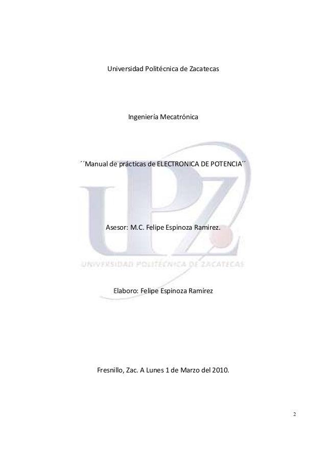 Manual de practicas_de_electronica_de_potencia