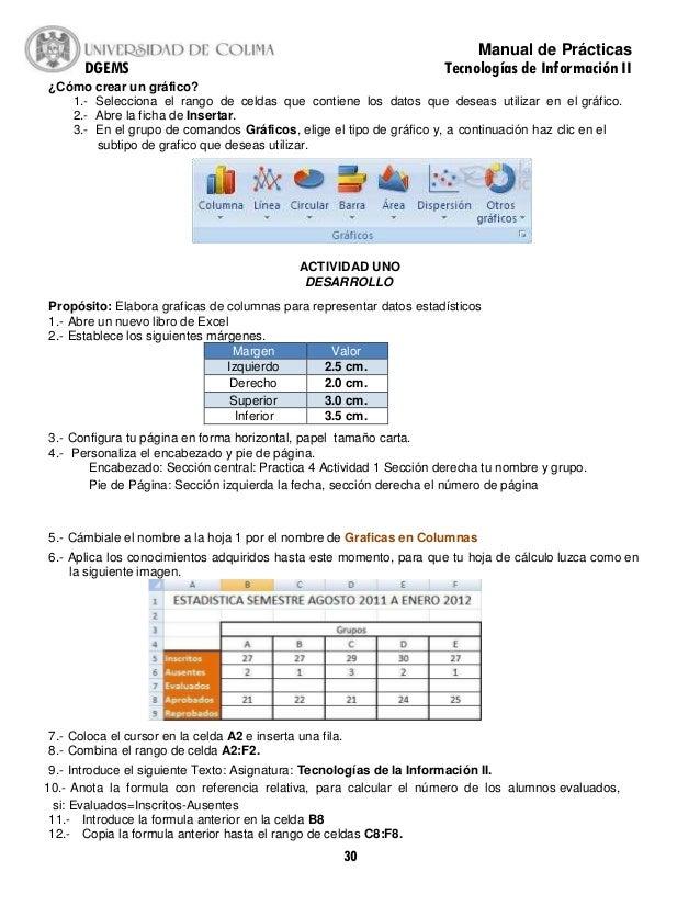 Manual de practivas v 3.0
