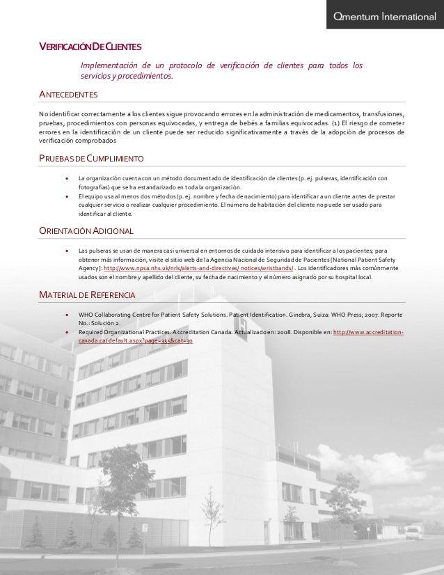 590b72ca69f3 Manual de prácticas organizacionales requeridas