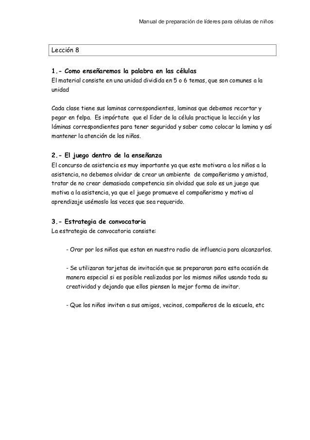 Tarjetas De Invitacion Cristianas Célula