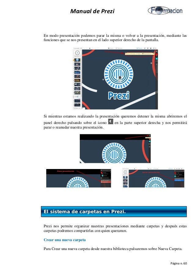 wps office user manual pdf