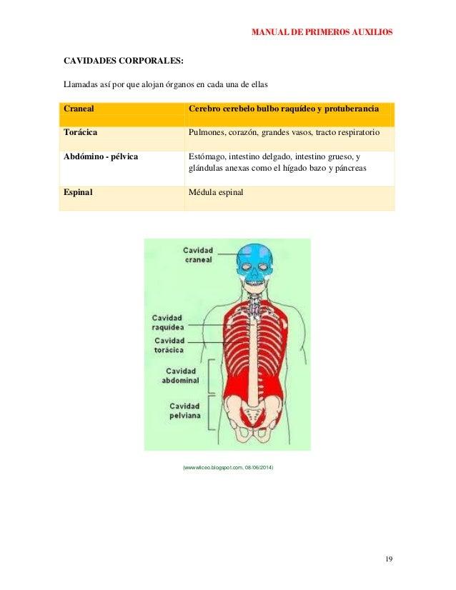 manual-de-primeros-auxilios-19-638.jpg?cb=1431223634