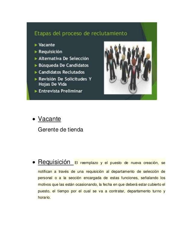 Asombroso muestra resume resume restaurante gerente foto for Manual de procedimientos de cocina en un restaurante