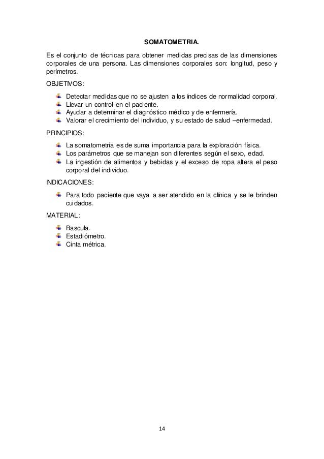 Manual de procedimientos for Manual de procedimientos de alimentos y bebidas de un hotel