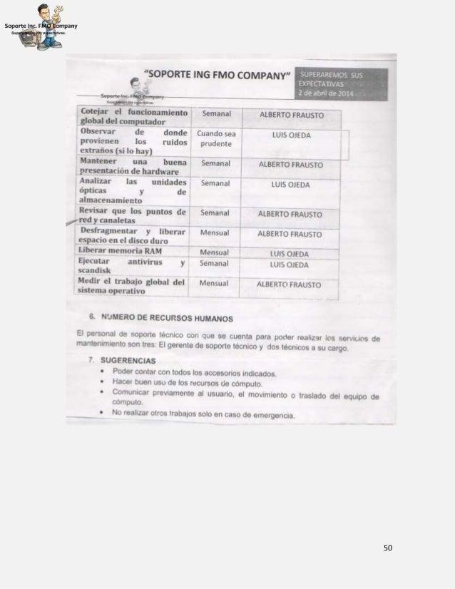 Manual de procedimientos (2)..