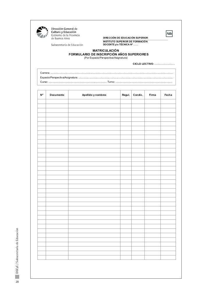 Manual de procedimientos_administrativos