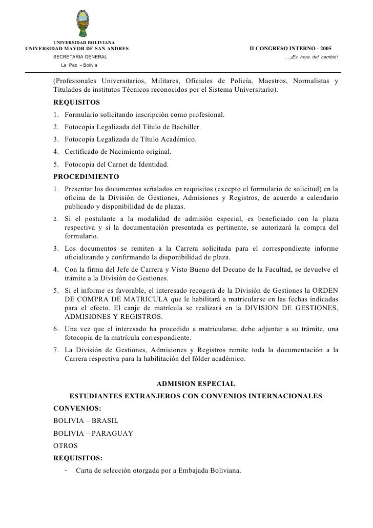 Manual de procedimientos estudiantiles ok