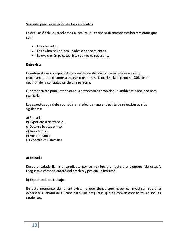 manual de procedimientos essay Manual de procedimientos de normas  articulo de revision ( review paper): trabajo que se escribe para revisar varios artículos primarios.