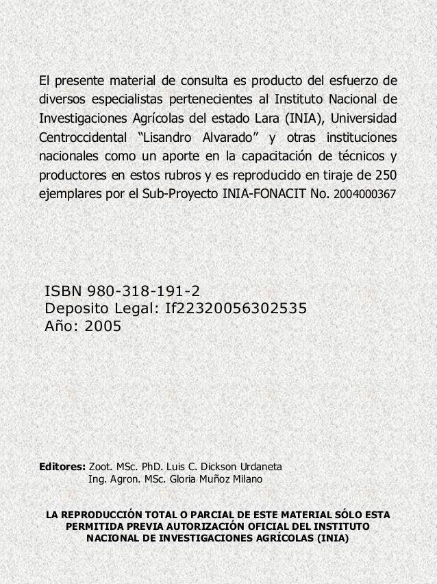 Manual de produccion_ovino_y_caprino Slide 3