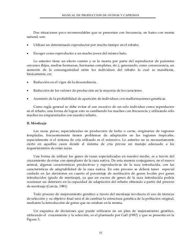 Manual de produccion_ovino_y_caprino