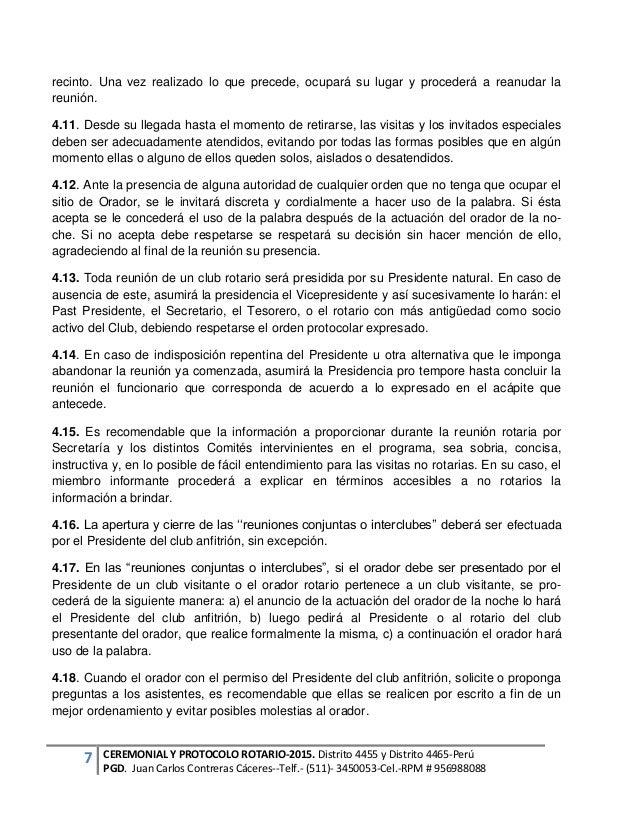 Famoso Reanuda Asistente Administrativo Galería - Ejemplos de ...