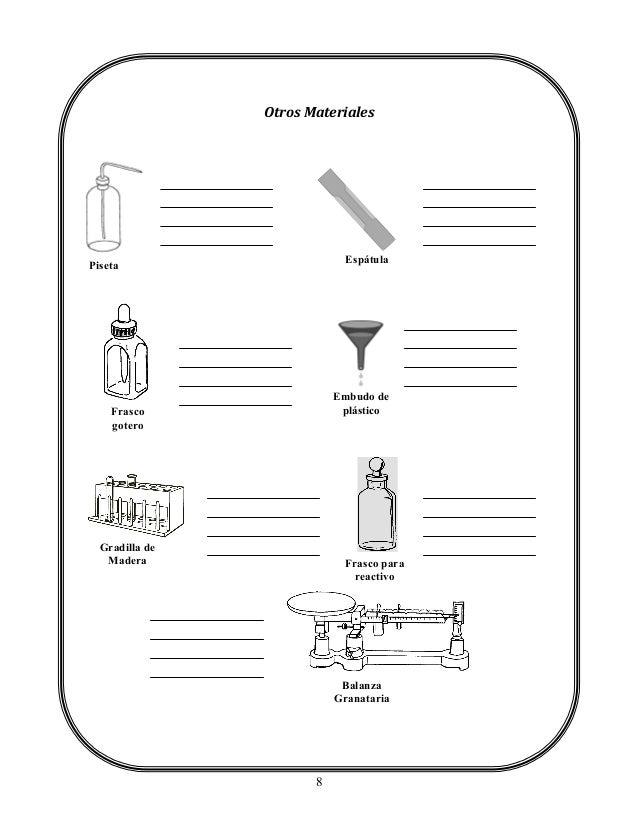 Manual de quimica ene jun 2013
