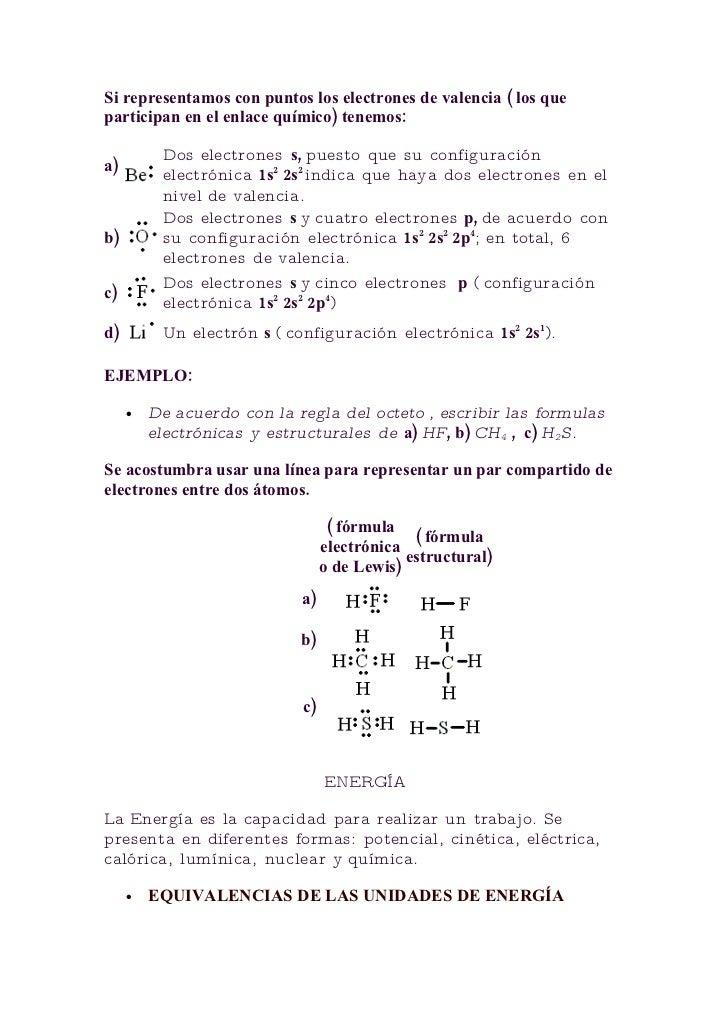 MANUAL DE QUÍMICA I Y II M.A.C.R.