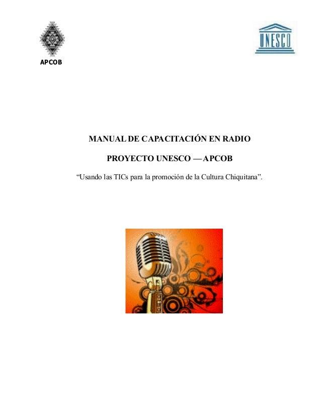 manual de radio 1 638