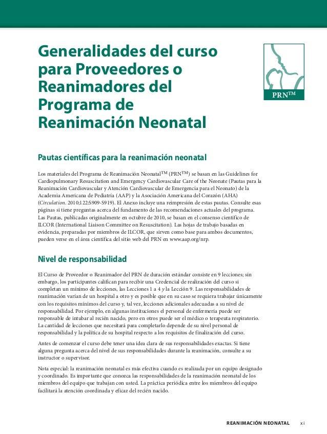 REANIMACION NEONATAL 6TA EDICION EPUB DOWNLOAD