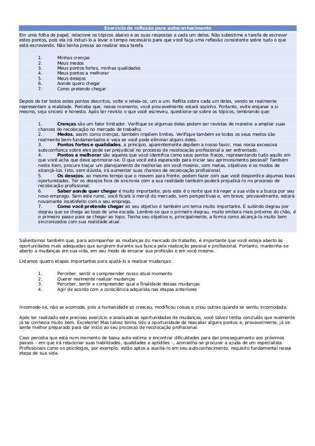 cf25f0cd56 Manual de recolocação profissional
