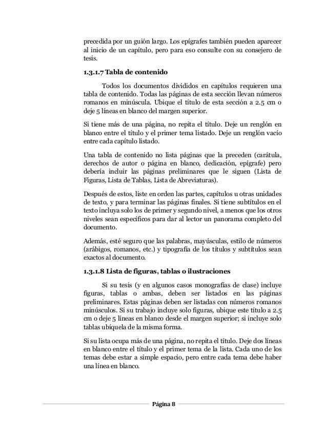 Manual de redacciÓn TURABIAN