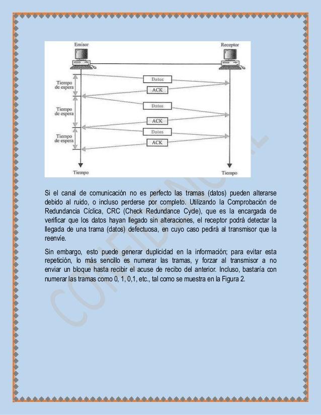Manual de redes yair