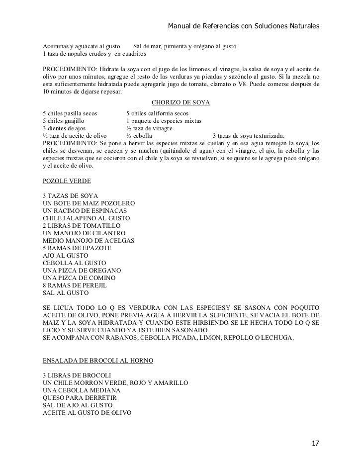 Lujo Parche De Repollo Para Colorear Festooning - Ideas Para ...
