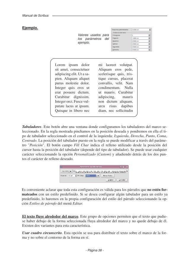 manual-de-scribus-38-638.jpg?cb=1443030045