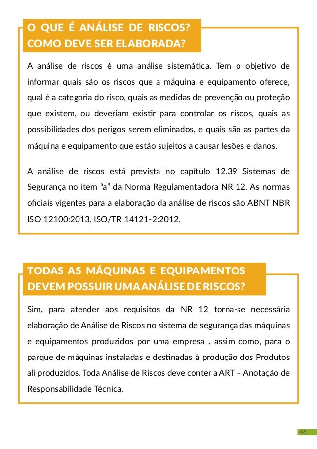 Manual de segurança no trabalho para a construção civil 2b7dd446cc
