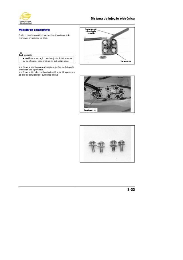 Manual de servico dafra next 250 rev.0021052012160147