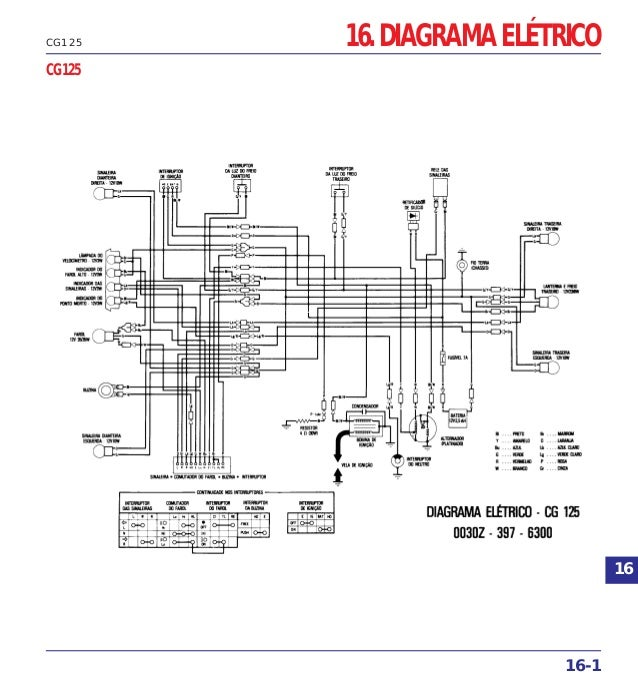 Wire diagram for yamah exciter your lamp kit harness my have different colors next video show ports for you bidding on brand new clymer manual offer discounts 15 80 retail ve come sciox Images