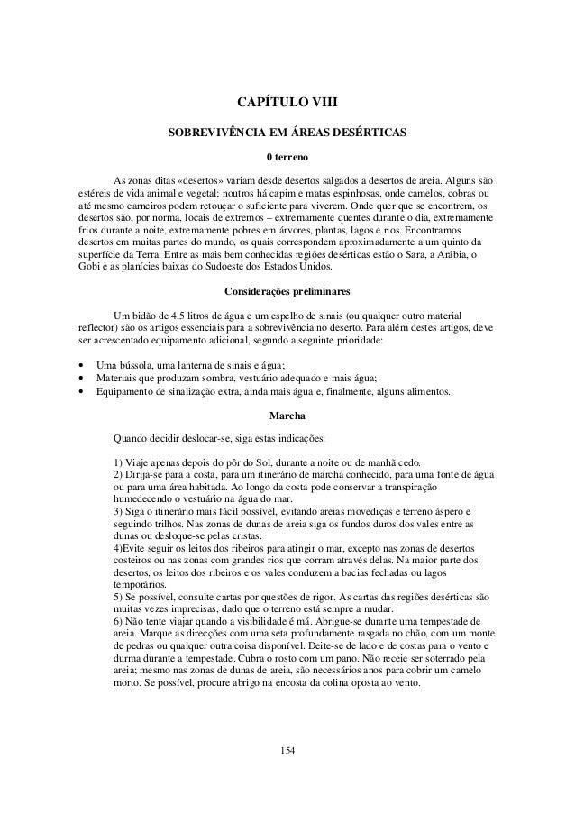manual de sobreviv234ncia03