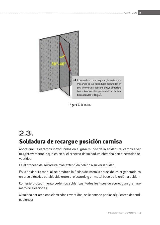 capítulo 2 © Ediciones Paraninfo • 17 (CA), el sentido de la corriente está cambiando continuamente, y por lo tanto, no ti...