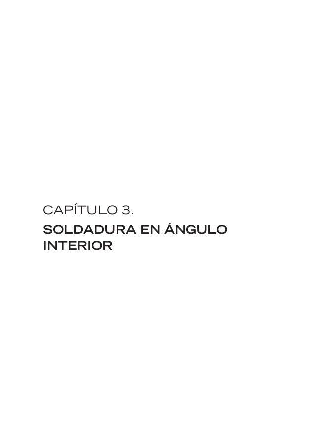 capÍtulo 3 © EdicionEs Paraninfo • 25 Acunada Horizontal Vertical Semitecho Rincón PA PB PF (ascendente) PG (descendente) ...