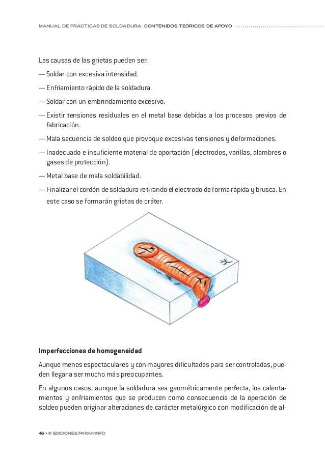 capítulo 5 © Ediciones Paraninfo • 53 2. -METALES BASE (BASE METALS) 2.1.- DESIGNACIÓN (DESIGNATURE) S275JR TIPO Y GRADO (...